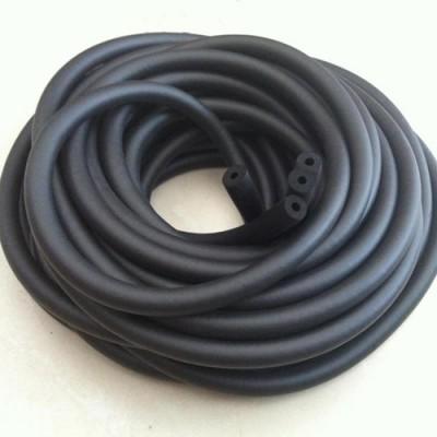 橡塑保温隔热管