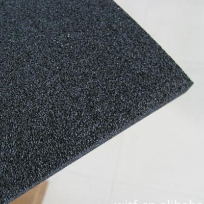 橡塑保温板可以用在外墙保温吗?