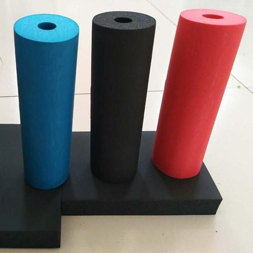 橡塑保温管价格表