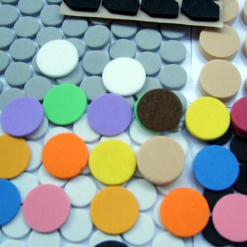橡塑海绵制品