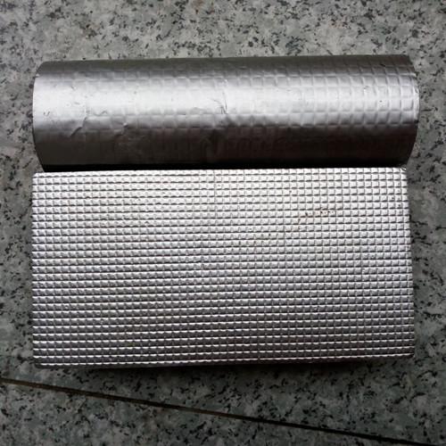河北橡塑保温板品牌
