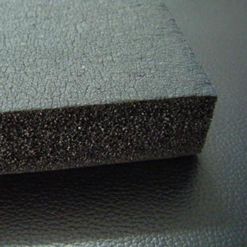 橡塑保温板B1级标准