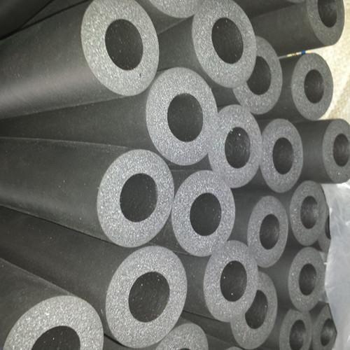 橡塑保温管多少钱一米