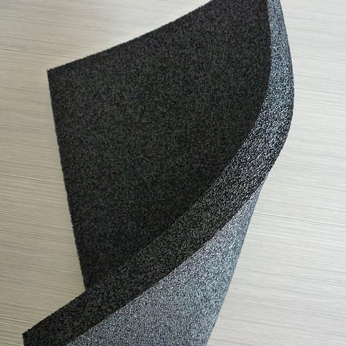 b1级橡塑保温板套啥定额