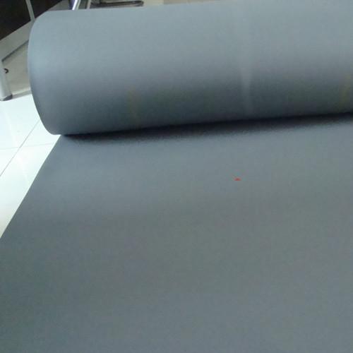 b1级橡塑保温板多少钱1立方